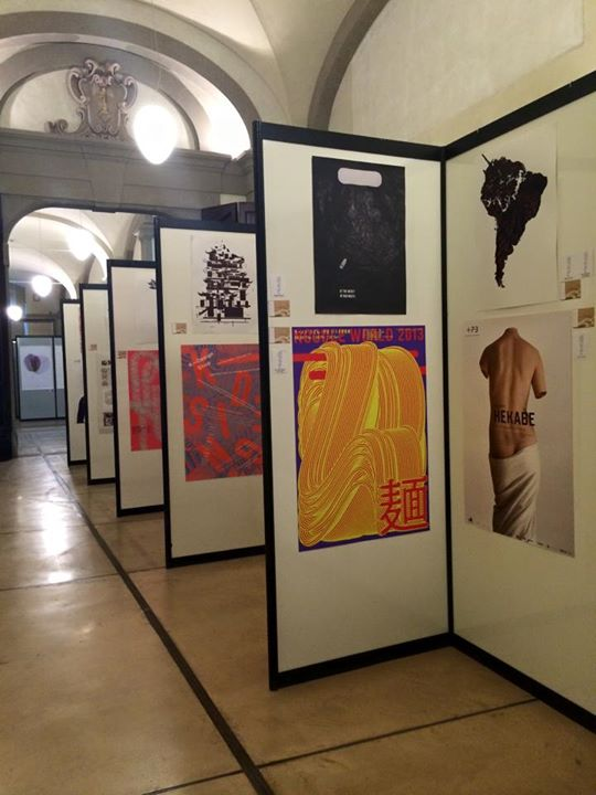 China-Italy-2015 Exhibition -SinaGraphic- (1).jpg