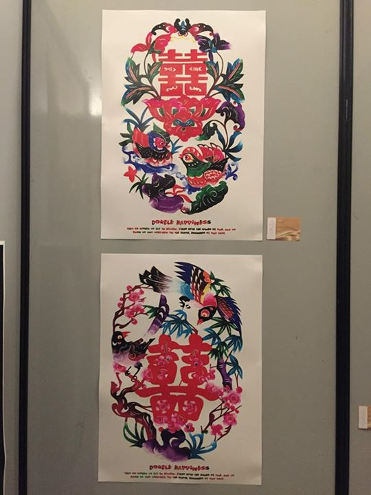 China-Italy-2015 Exhibition -SinaGraphic- (100).jpg