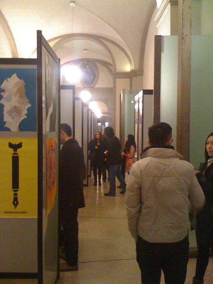 China-Italy-2015 Exhibition -SinaGraphic- (113).jpg