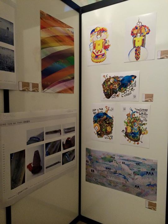 China-Italy-2015 Exhibition -SinaGraphic- (126).jpg