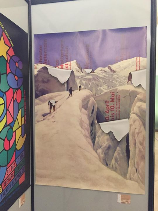China-Italy-2015 Exhibition -SinaGraphic- (21).jpg