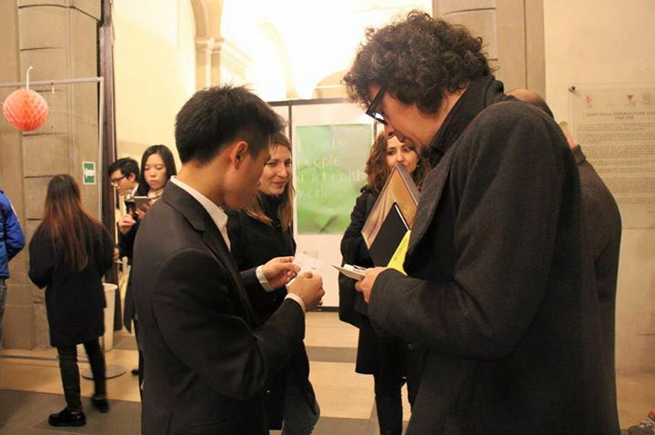China-Italy-2015 Exhibition -SinaGraphic- (29).jpg