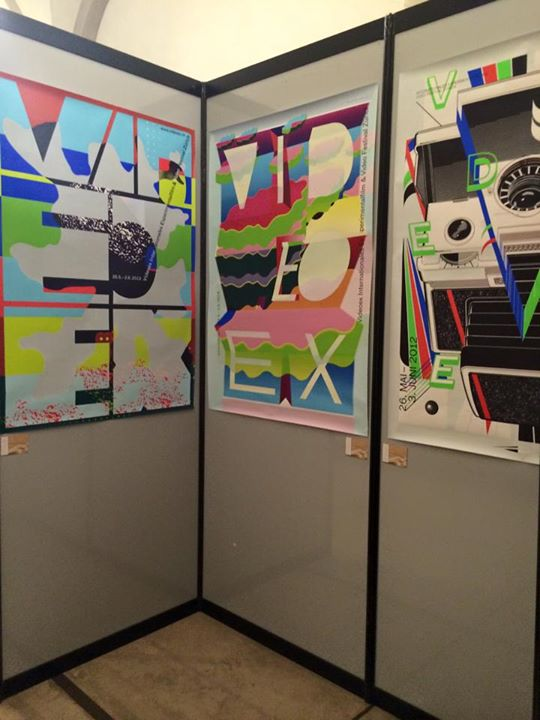 China-Italy-2015 Exhibition -SinaGraphic- (35).jpg