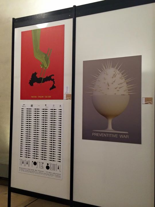 China-Italy-2015 Exhibition -SinaGraphic- (4).jpg