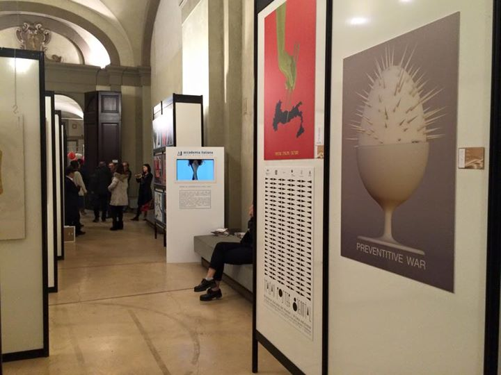 China-Italy-2015 Exhibition -SinaGraphic- (42).jpg