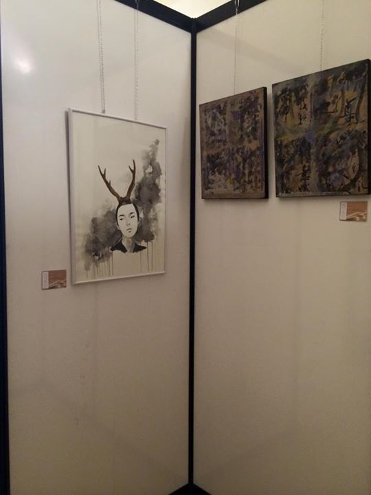 China-Italy-2015 Exhibition -SinaGraphic- (43).jpg
