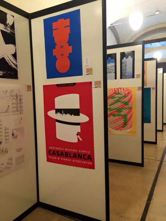 China-Italy-2015 Exhibition -SinaGraphic- (67).jpg