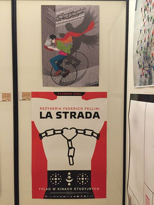 China-Italy-2015 Exhibition -SinaGraphic- (72).jpg