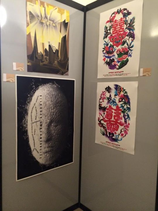 China-Italy-2015 Exhibition -SinaGraphic- (83).jpg